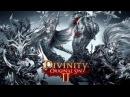 Divinity Original Sin 2 OST - Main Theme Full