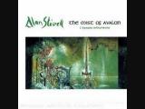 Alan Stivell - Morgan