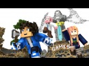 HYPIXEL MINIGAMES - MINECRAFT PARODY SHE LOOKS SO PERFECT BY 5 SECONDS OF SUMMER