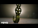 Cortez - The Classic Remix ft. Method Man