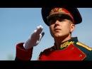 Парад Победы Москва 9 мая Вынос знамени Победы 2017
