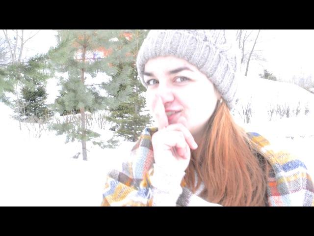 Video portret February 2017