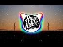 Maggie Lindemann Pretty Girl Cheat Codes x Cade Remix