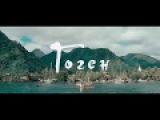 Дикарь 2017  Официальный русский трейлер 2017