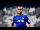 Eden Hazard 2017 ● Goals Dribbling Skills FULL HD