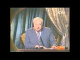 Николай Озеров в передаче
