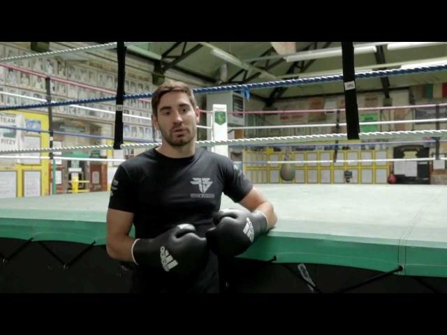 Беговые Тренировки для Бокса ,tujdst nhtybhjdrb lkz ,jrcf
