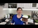 Блогер GConstr в восторге! Готовим Вкусные Куличи И Разные Вкусняшки Прямой Эфир, Пригл. От Макса Брандта