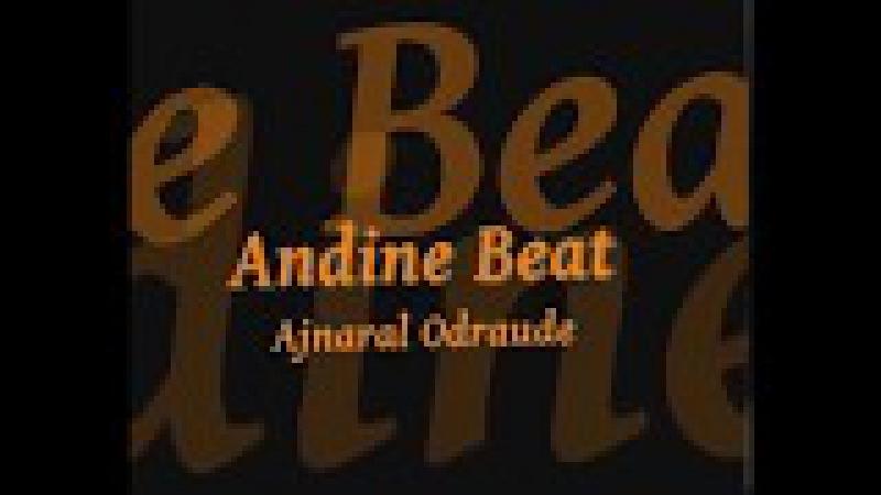 Andine Beat Tche