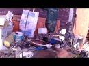 Из электродрели сверлильный станок своими руками bp 'ktrnhjlhtkb cdthkbkmysq cnfyjr cdjbvb herfvb bp 'ktrnhjlhtkb cdthkbkmysq cn