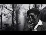 GARY B.B COLEMAN(USA) - Небеса плачут