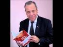 Диетолог Алексей Ковальков о пищевой зависимости