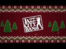 Jazz City Band Let It ЗНОЎ 17 декабря клуб CUBA