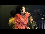 Cheb Khaled, Faudel, Rachid Taha - Abdelkader Video HD