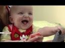 Оновлене відділення неврології відкрили у Луганській обласній дитячій лікарні