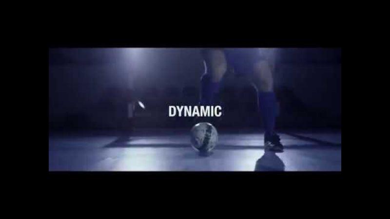 HIGHLIGHTS   Епіцентр К-Авангард (Одеса) 5-4 Енергія (Львів)   13 Тур Екстра-Ліга 20172018