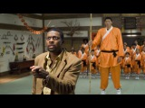 Видео к фильму Час пик3 (2007) Трейлер