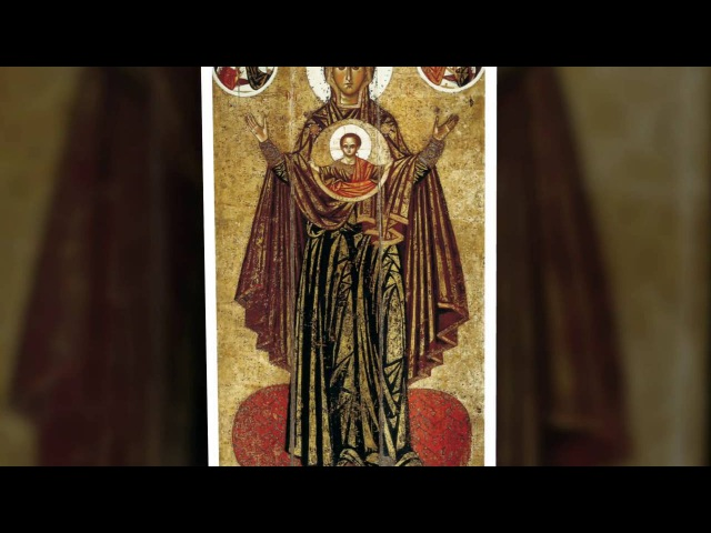 Православные песни Большой сборник