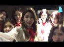 170117 [ENG SUB] [V LIVE] 굿바이 베트남 PART 1