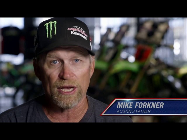 MX Nation: Fathers and Sons | S2E2