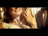 SKRILLEX WOLFGANG GARTNER THE DEVILS DEN Unofficial Music Video) YouTube