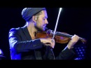 David Garrett - Happy Birthday, Melancholia Verona 05.09.2015 Teatro Romano