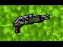 Pixel Gun 3D: Убийца динозавров [ОБЗОР]