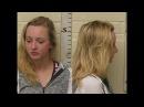 White Teen, Breana Rachelle Harmon Indicted For Falsely Claiming 3 Black Men Raped Her