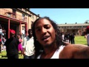 "Lloyd Feat. Mystikal ""Set Me Free"" (Music Video)"