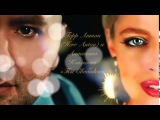 Герр Антон (Herr Anton) и Антонина Клименко - Ты Свободен (music video)