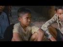 Moments Мальчик показывает свои сверх способности за деньги 4 10 Ртуть 2006