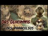∞ Das Geheimnis des Paracelsus