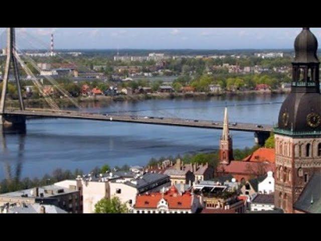 Завод в Латвии стал жертвой «транзитной блокады» России
