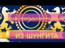 Презентация о продукции компании G Time Corporation 08 02 2017г Спикер Гульмира Садыкова