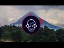 Tom Spander - Stardust Melodic/Progressive House