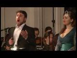 Artem Golubev Tenor - Giacomo Puccini - Rudolf La Boheme - Che gelida manina