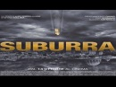 Субура Сезон 1 Suburra Season 1 (2017) (18 ) Русский Free Cinema 2
