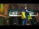 Семенченко Список политзаключенных в Украине пополнился