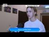 #ВТЕМЕ: Диана Шурыгина рассказала о свадьбе