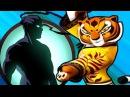 ТИГРОВАЯ АТАКА 9 прохождение игры Shadow Fight 2 БЕЗ ДОНАТА бой с тенью 2 от Funny Games TV