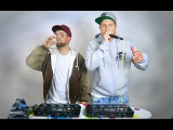 Tom Zanetti - You Want Me ft. Sadie Ama - IRONING BOARD SESSIONS VOLUME 2