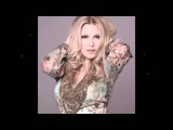 Eliane Elias &amp Amanda Brecker - Some Enchanted Place