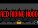 Red Riding Hood. 小红帽. Hip-Hop. Instrumentals. Rap. Beats. Porno Channel. ДПП