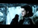 Game of Thrones Jon Snow 'Promontory'