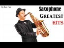 The Very Best Of Romantic Saxophone Coffee 🎷 Morning Cafe Jazz ☕ Coffee Instrumental Music