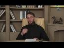Владислав Горанін про необхідність визнання режиму внутрішньої окупації України