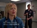 Клиника Scrubs 3 сезон - Лучшие моменты