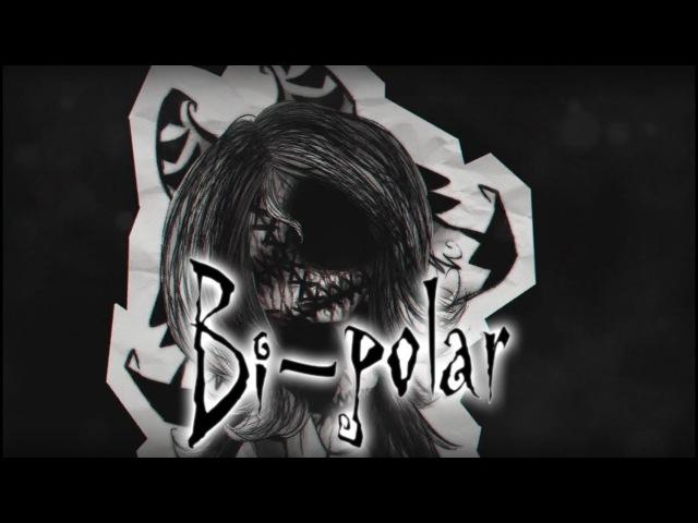 Bi polar meme horror warning 14 Halloween special