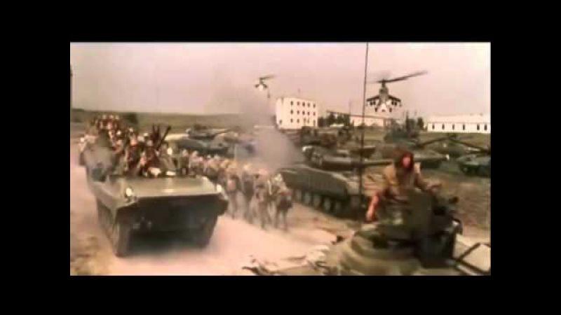Афганистан, Черный Тюльпан, Армейские песни про афган