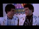 Клоуны убийцы из космоса Killer Klowns From Outer Space 1988